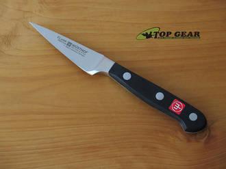 Wusthof Classic Fluting Knife - 4064/7cm