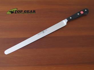 Wusthof Classic Ham Slicer, 26 cm - 4530/26