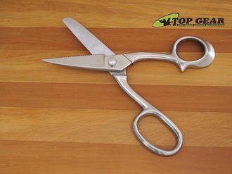 Wusthof Fish Shears - 5562