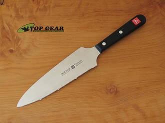 "Wusthof Gourmet 6"" Cake Knife - 4821"