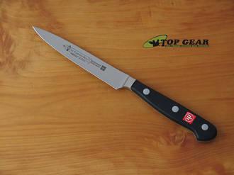 "Wusthof Le Cordon 6"" Utility/Sandwich Knife 16 cm - 4521/16 cm"