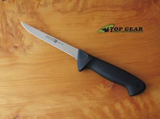 Wusthof Pro Boning Knife 14 cm - 4604/14cm