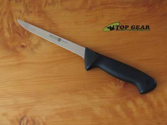 Wusthof Pro 16 cm Boning Knife - 4863/16cm