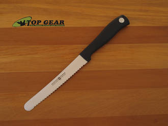 Wusthof Silverpoint Brunch Knife - 4103/12