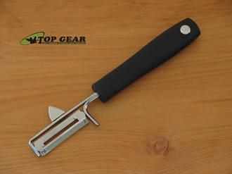 Wusthof Swivel Potato Peeler Knife - 4075