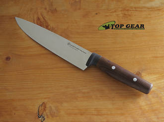 Wusthof Urban Farmer 8 Inch Chef's Knife - 3481-7-20