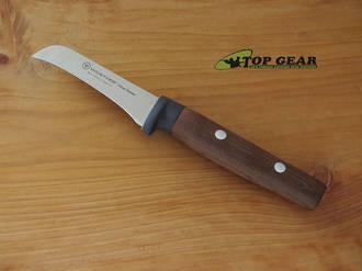 Wusthof Urban Farmer Pruning Knife, 8 cm - 3400-7-08