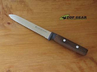 Wusthof Urban Farmer Sausage Knife, 14 cm - 3410-7-14