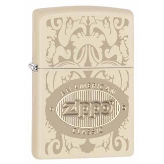 Zippo American Classic Windproof Lighter - 28854