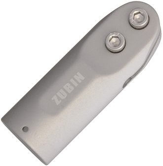 Zubin Axe Aluminium Handle Attachment - ZA-009
