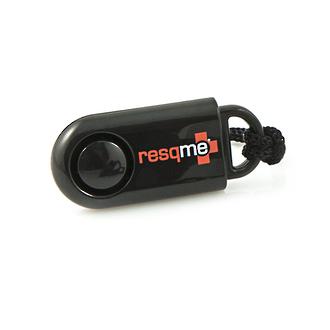 ResQme DefendMe Personal Alarm by ResQme - 900.01