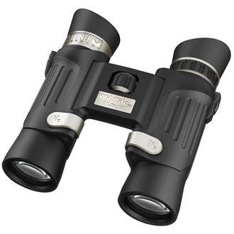 Steiner Wildlife XP 10.5x28 Compact Binoculars - 5407