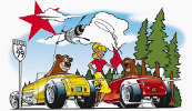 california-roadster-cartoon-footer2