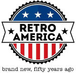 retro america w tagline - website