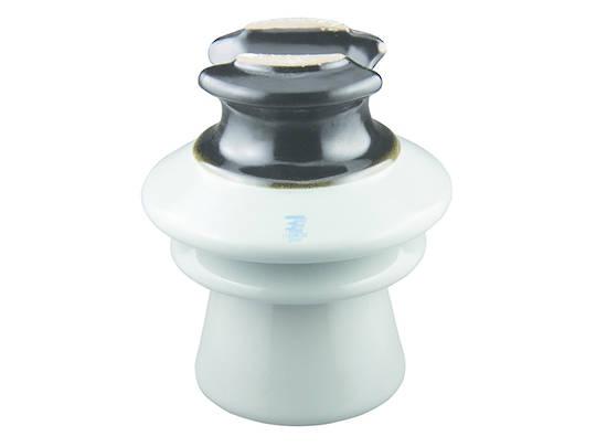 11kV Pin Type Insulator - 1130W