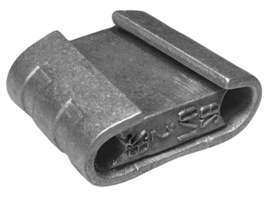 Mini Wedge Connectors