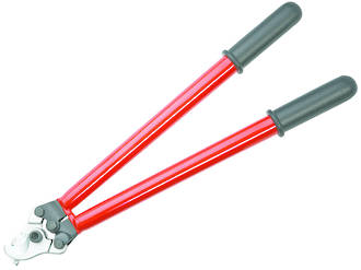1000V VDE Compound Action Cable Cutter