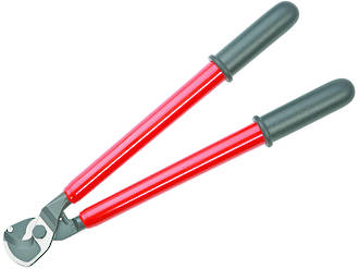 1000V VDE Cable Cutter