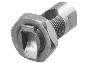 Split Bolt Connectors (ESAAS)