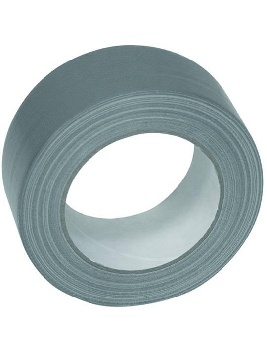Duct Tape - Waterproof Premium Cloth Tape