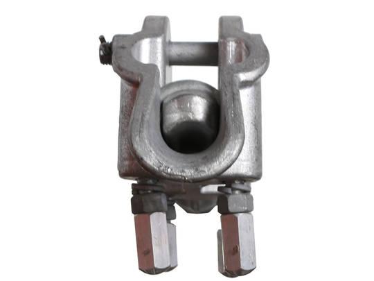 Aluminium Suspension Clamps