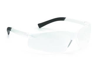 Magspec Bi-Focal Magnifying Safety Spec