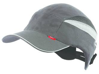 Bump Caps - Short & Long Peak