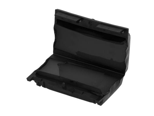 GHFC - Gel Enclosures (1000V)