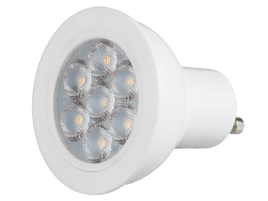 Domestic Down Light LED Retrofit Replacement for Halogen