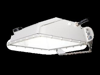 LEDMAHA-PLUS-400 - 400W GigaTera High Mast Light