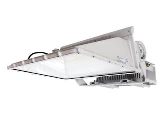LEDMAHA-PLUS-600 - 600W GigaTera High Mast Light