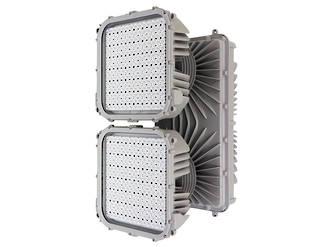 LED-SFX-800W - High Power Floodlight