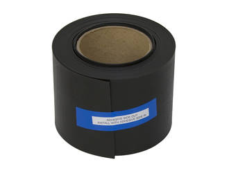 LVBT - Low Voltage Busbar Tape