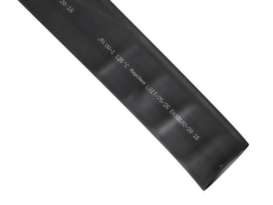 LVIT - Flexible Low Voltage Insulation Tubing
