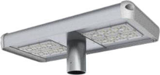 T72XTE - Luxtella LED T-Light