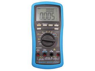 Metrel MD9050 Multimeter