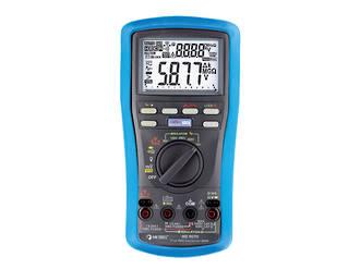 Metrel MD9070 Multimeter