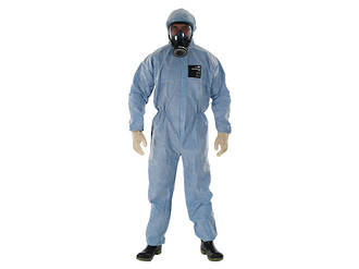 Alphatec FR Disposable Coveralls