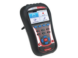 MI2892 Power Quality Analyser