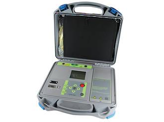 MI3200 TeraOhm 10kV - Insulation Tester