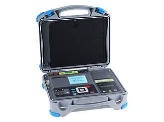 MI3205 TeraOhmXA 5kV Insulation Tester