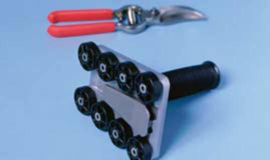 MVLC Installation Tools
