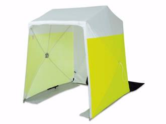 Pop'N'Work Ground Tents