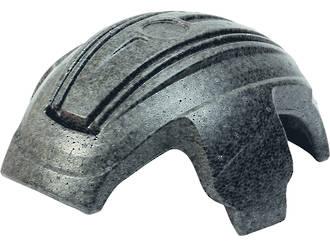 Nexus Hard Hat Liner