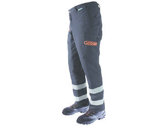 Arcmax Chainsaw Trousers