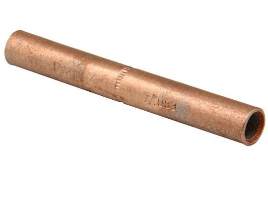 Telecom Crimps - Full Tension Copper Connectors Imperial & Metric