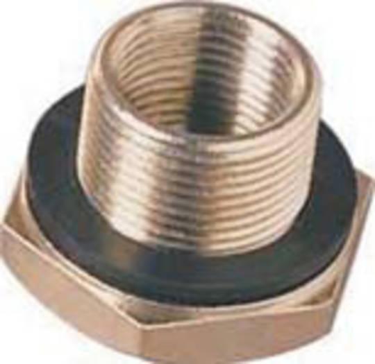 CCG Adaptors/Reducers/Plugs for Industrial & Ex De Glands