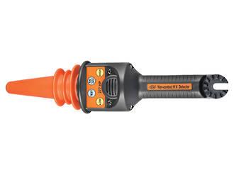 TN277NZHP Voltage Detector