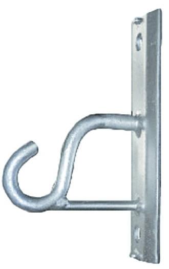 Hook Brackets