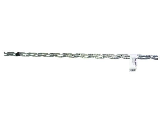Aluminium Line Splices